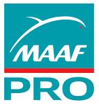 Assurance la MAAF pro