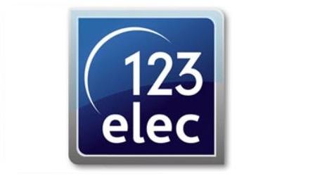 Fournisseur 123elec