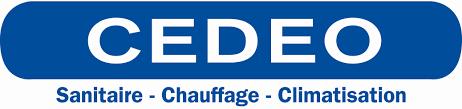 Fournisseur Cedeo