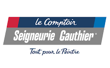 Fournisseur La Seigneurie Gauthier