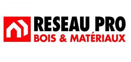 Fournisseur Reseaupro